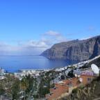 Tenerife Travel Advice
