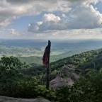 A Haunting at Cumberland Gap